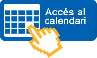 acceso_al_calendario_ca_es